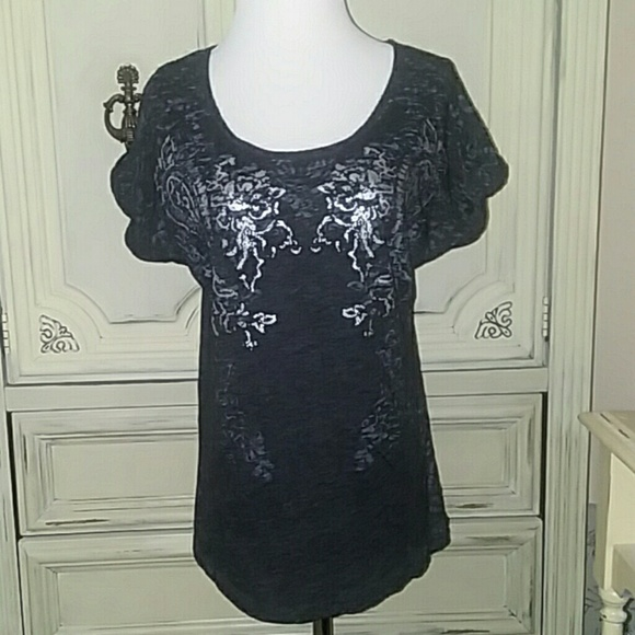 Maurices Tops - Maurice top